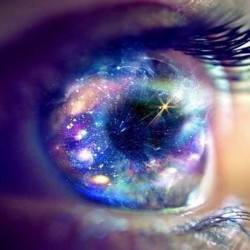 The spirit of Fareeva